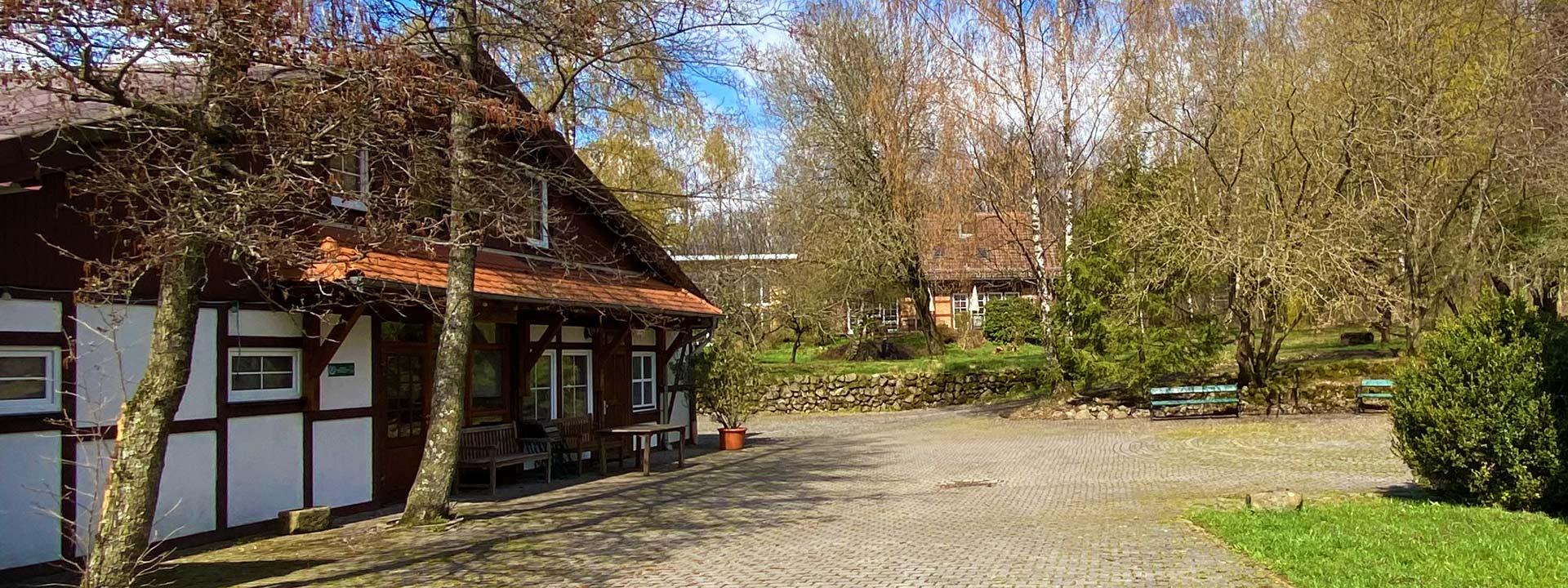 top_haupthaus